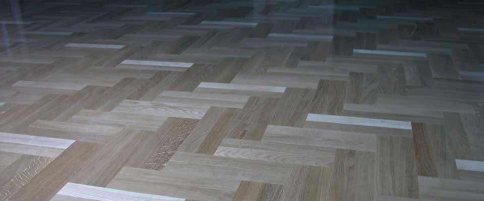 Matteo scarabello pavimenti in legno e parquet a padova for Levigatura parquet prezzi
